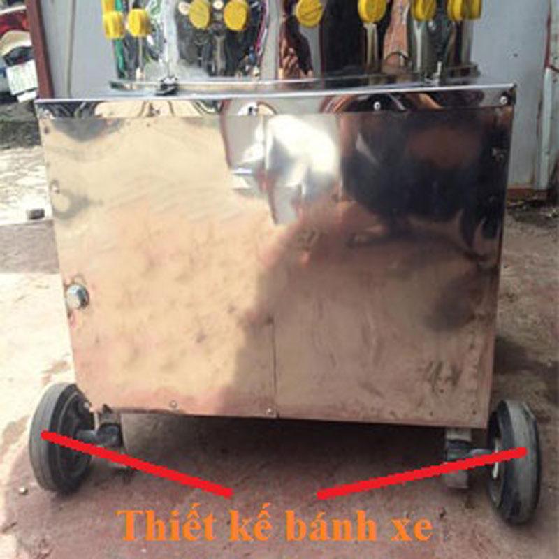 banh-xe-vat-long-ga
