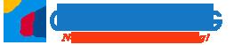 alpha-store-logo
