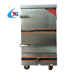 Tủ nấu cơm cao cấp 3G