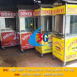 bep_nuong_doner_kebab