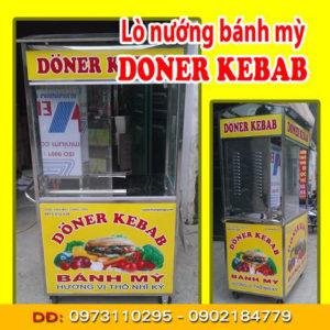 bep_nuong_thit_doner_kebab