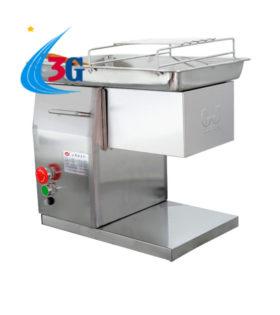 may-thai-thit-bo-qx-250