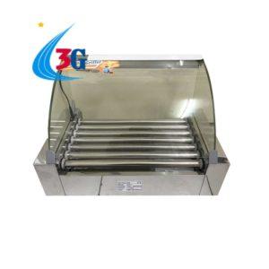Bếp nướng xúc xích KG-7