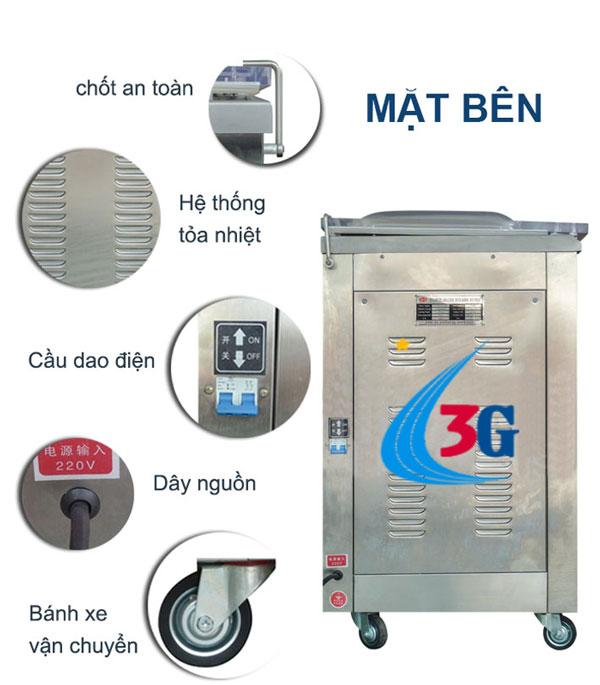 cau-tao-may-hut-chan-khong-dz400