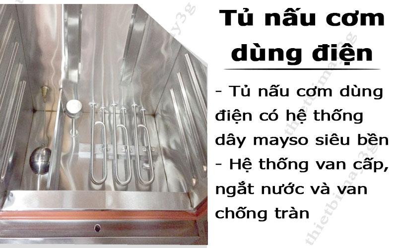 tu-dung-dien