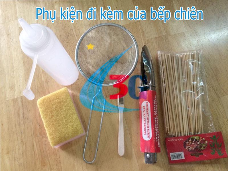 phu-kien-bep-chien
