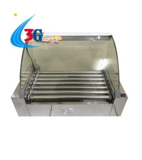 bep-nuong-xuc-xich-kg7-2