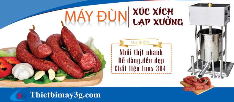 dun-xuc-xich-may3g
